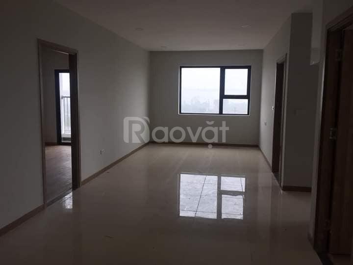 Chung cư giá rẻ khu đô thị Thanh Hà 10,5tr/m2 chênh thấp