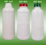 Chai nhựa hdpe, can nhựa hdpe, hủ nhựa hdpe