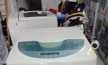 Sửa máy giặt tại Khuất Duy Tiến