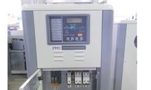 Tủ sạc ắc quy PMI 110V/100A