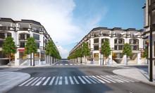 Mở bán dự đất nền dự án Fairy Town mặt đường Nguyễn Viết Xuân kéo dài