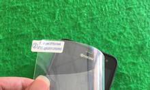 Kyocera E6790 chơi Liên Quân Mobile mượt mà pin trâu chống nước