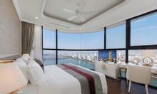 Đầu tư vốn ít lãi to với Condotel Grand World Phú Quốc cạnh Casino