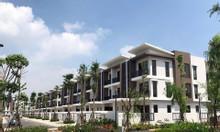 Suất ngoại giao liền kề ST4 Gamuda Gardens, chiết khấu lên đến 20%.