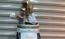 Gậy golf Grand Prix giá tốt tại PGA Golf 33 Trường Sơn