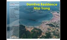 20 suất ưu đãi Dameva Residence chính thức nhận giữ chỗ GĐ I