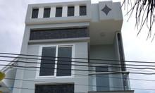 Nhà 1 sẹc Trương Phước Phan, 4x14m đổ 1 tấm BTCT, hẻm 8m nhựa