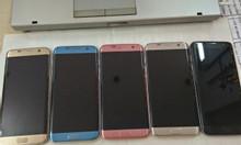 Samsung Galaxy S7 Edge xách tay Likenew máy đẹp như mới