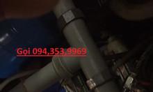 Sửa máy lọc nước tại Thụy Khuê, Trích Sài