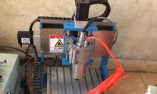 Máy cnc 3040, máy cnc đục gỗ vi tính - nơi bán máy cnc chất lượng