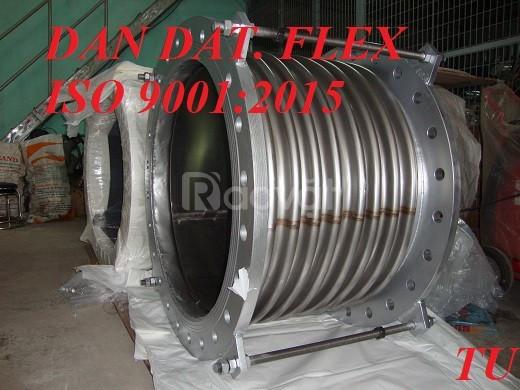 Hàng chất lượng cao: ống bù trừ giãn nở nhiệt-ống mềm inox