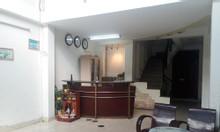 Cho thuê văn phòng 500k/tháng rẻ Sài Gòn