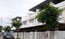 Bán 172m2 căn góc khu đô thị Thiên Mỹ Lộc Vsip