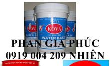 Sơn chống nóng KOVA bán bóng K5500 giá rẻ