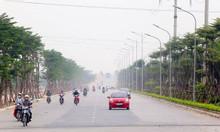 Liền kề, biệt thự Thanh Hà Cienco 5 Hà Đông, giá gốc