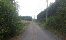 Bán đất ở nông thôn đường Bàu Cạn gần Vingroup