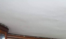 Bán nhà Văn Cao- Liễu Giai-Đội Cấn, 35m, 5 tầng, 4.4 tỷ
