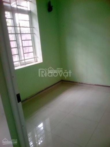 Cho thuê nhà 1 trệt, 1 lầu, thích hợp làm văn phòng, Biên Hòa, giá rẻ