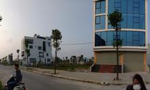 Bán gấp liền kề A1.2 KĐT Thanh Hà, vị trí đẹp giá đầu tư, Hà Đông