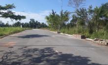 Thổ cư hướng đông nam cách Ninh Kiều chỉ 15p