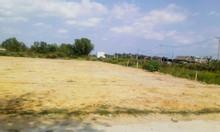 Bán đất mặt tiền Long Phước quận 9