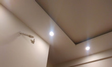 Cho thuê phòng chung cư 885 Tam Trinh