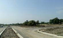 Những nền cuối cùng của dự án Villa Eden