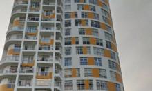 Bán căn hộ 2PN Conic Skyway