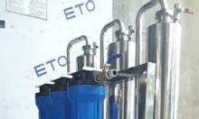 Mua máy lọc khử độc tố uy tín chất lượng ở đâu?