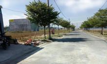 Bán đất Mỹ Hạnh Bắc - Tỉnh Lộ 9 - Ngay KCN Xuyên Á, giá chỉ 650 triệu