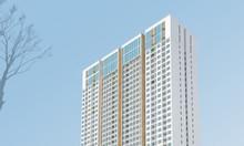 Ngắm trọn biển Nha Trang tại căn hộ biển Napoleon chỉ 1,4 tỷ/căn