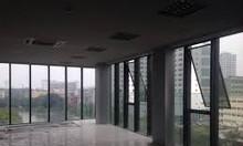 Cho thuê văn phòng phố Nguyễn Chí Thanh, quận Đống Đa 85m2