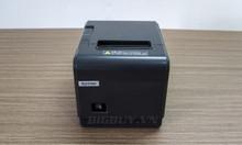 Máy in hóa đơn Xprinter XP-Q200 giá rẻ
