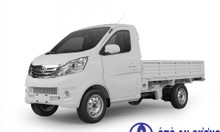 Tera 100 động cơ Mitsubishi giá rẻ