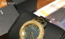 Đồng hồ Marc Jacobs MBM3191