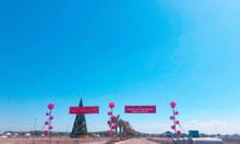 Nhận đặt chỗ dự án Cát Tường Phú Hưng, giá chỉ từ 789tr