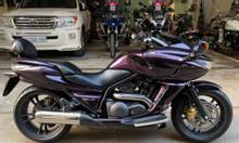 Honda-DN-01-750cc-ABS