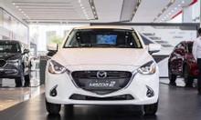 Mazda 2 new nhập Thái - ưu đãi trả trước 175 triệu