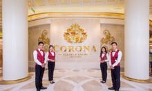Nhượng lại suất ngoại giao Shop Casino Phú Quốc