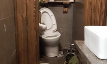 Thông tắc vệ sinh, thông tắc chậu rửa bát Thị Trấn Đông Anh
