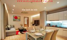 Nhận ngay giá ưu đãi khi mua máy lạnh âm trần LG tại Hải Long Vân
