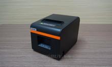 Máy in hóa đơn Xprinter XP-N200H giá rẻ
