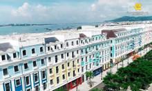 Bán nhà phố xây khách sạn Sungroup Hạ Long Bãi Cháy