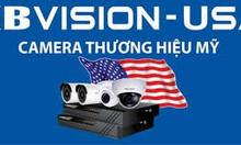 Trọn bộ camera quan sát HD giá ưu đãi