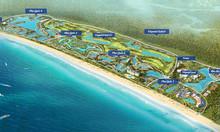 Bán 3 căn Shop 4 tầng sát Casino Phú Quốc 3,3 tỷ. Cam kết trả lợi nhuận
