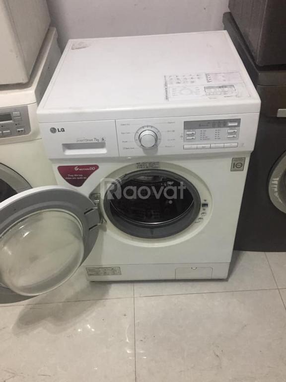 Bán máy giặt 7kg giá rẻ