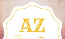 AZ Cosmetic - Chuyên cung cấp mỹ phẩm thương hiệu Clinique chính hãng