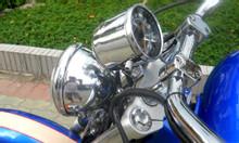 Bán xe Shadow 600 dòng Sport Mỹ HQCN