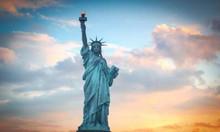 Du lịch Mỹ và những kinh nghiệm du lịch Mỹ
