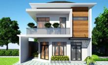 Bán gấp nhà Long Phước, 102 m2, quận 9, sổ hồng, giá rẻ